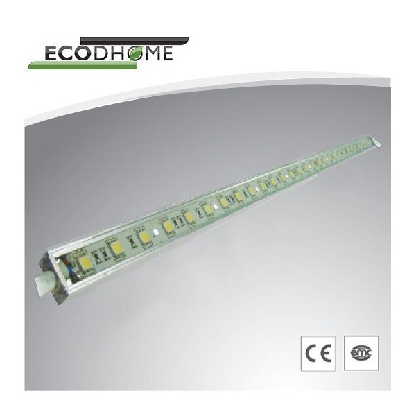 Barra LED lunghezza 1m ASS