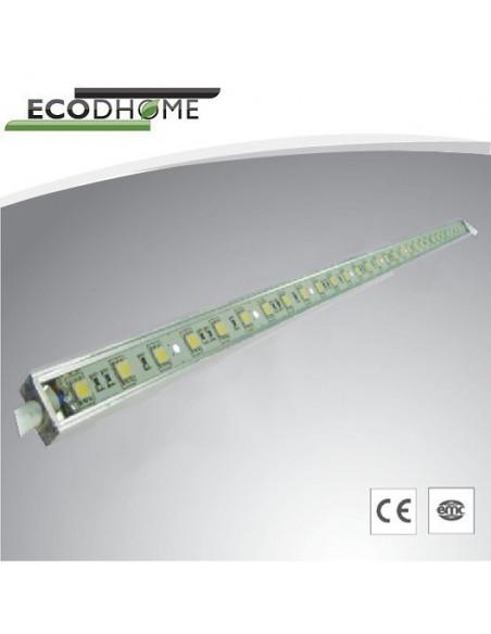 Barra LED lunghezza 0,5m ASS