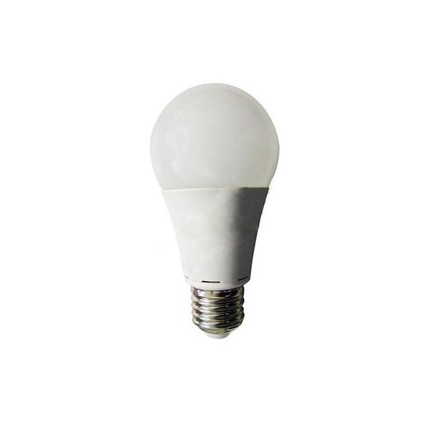Lampada bulbo a LED 7W 12/24V luce naturale 4000K E27