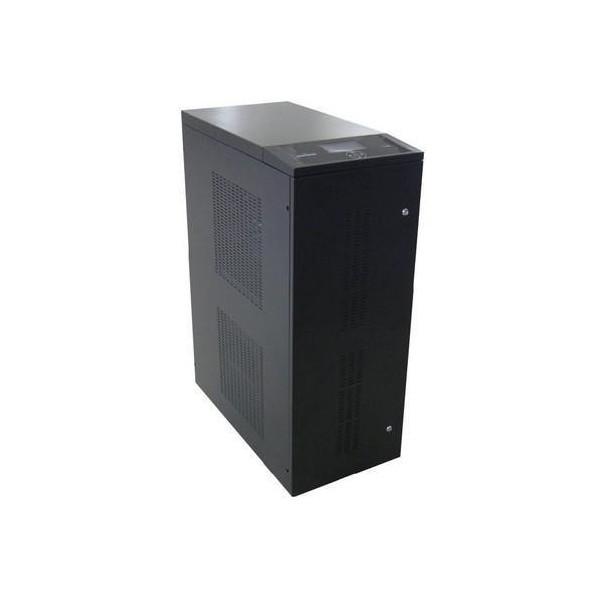 UPS EVO DSP 30.0 TM SENZA BATTERIE