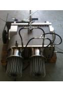 Motori Stirling