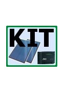 Kit Starter