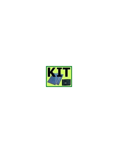 Kit Cancelli Elettrici