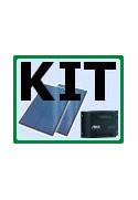 Kit Starter Plus