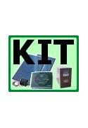 Kit Camper
