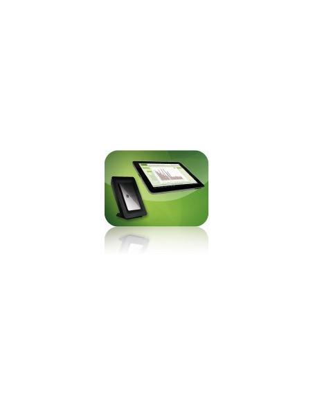 Portale web per monitor conta energia
