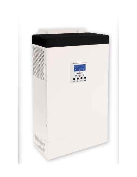 ATA Energy Storage System