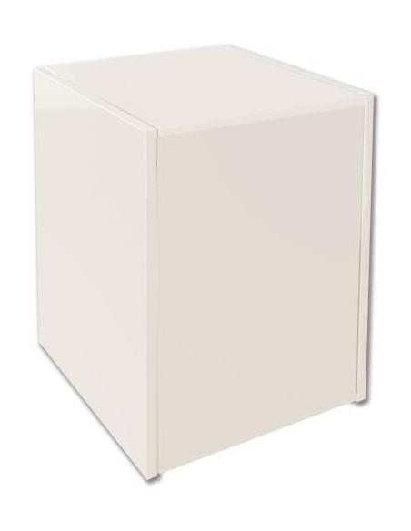 BOX BATTERY E BATTERIE PER ATA