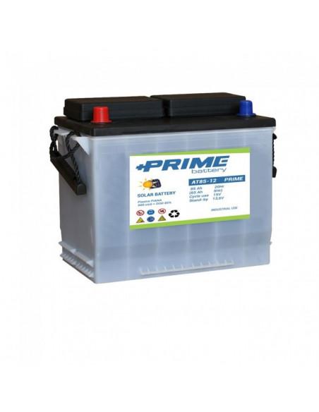 Batterie acido libero