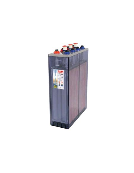 Batterie acido libero 2V