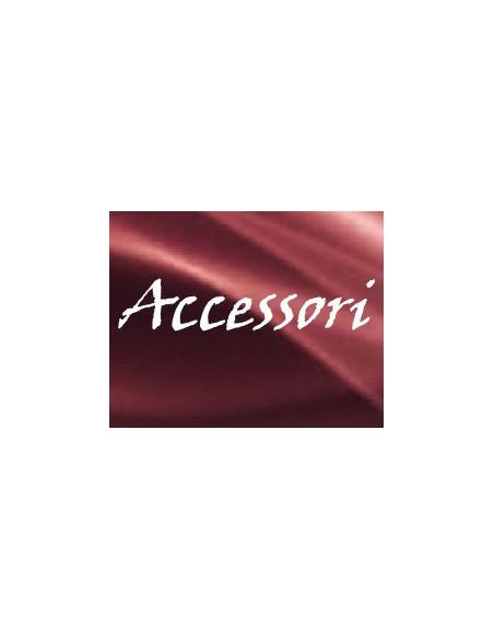 Accessori Cera Design
