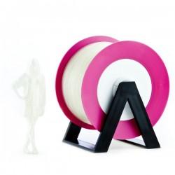 Filamento in PLA Trasparente - 1kg