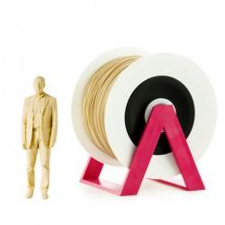 Filamento in PLA Beige - 1kg