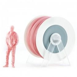 Filamento in PLA Rosa perla - 1kg