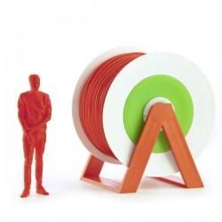 Filamento in PLA Rosso - 1kg