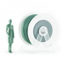 Filamento in PLA Verde perla - 1kg