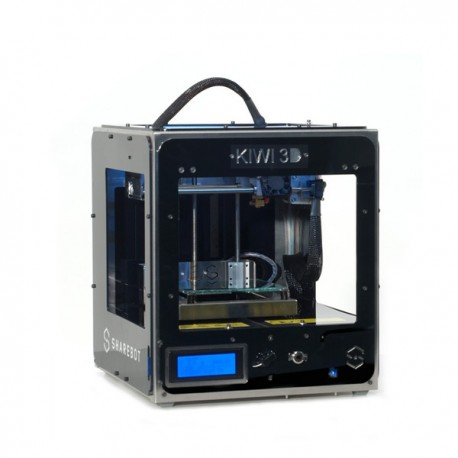 Sharebot Kiwi-3D
