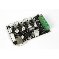 Scheda Elettronica Minitronics v1.1