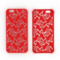 Cover cuori 2 - Iphone 6