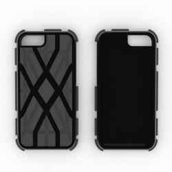 Cover protettiva - Iphone 5