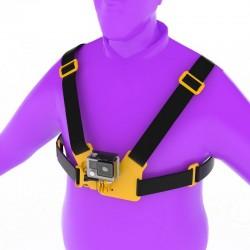 Accessorio GoPro per torso