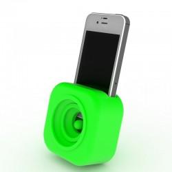 Amplificatore Audio Smartphone Cassa