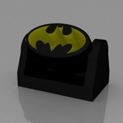 Portapenne - Batman