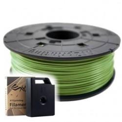 Cartuccia in ABS Verde oliva - 600gr