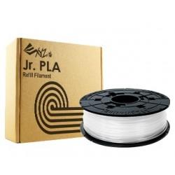 Ricarica in Jr. PLA Naturale (Avorio) - 600gr