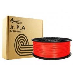 Ricarica in Jr. PLA Rosso - 600gr