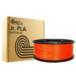 Ricarica in Jr. PLA Arancione - 600gr