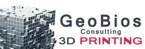 Stampa 3D - Prototipazione Rapida