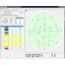 pfCAD Data Logger - Aggiornamento