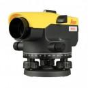 Leica Serie NA300