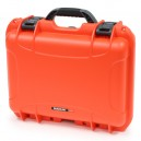 Nanuk valigia Mod. 920 orange
