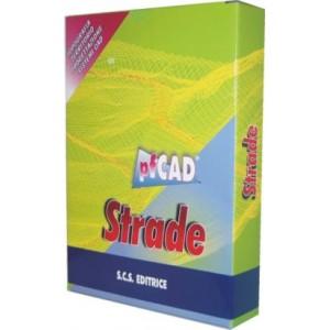 pfCAD - Strade LT