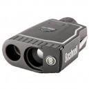 Bushnell Laser Pro 1600