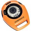 GPS Bushnell BackTrack G2 arancio/nero