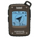 GPS Bushnell Hunttrack