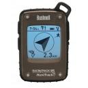 GPS Bushnell Hunttrack