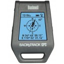 GPS Bushnell Backtrack Point-5