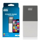 GOODRAM PB04 POWER BANK IONI LITIO 5000MAH