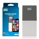 GOODRAM PB04 POWER BANK IONI LITIO 2000MAH