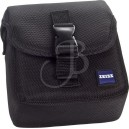 Zeiss Conquest 42 HD Astuccio cordura