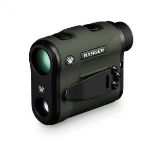 TELEMETRO RANGER ® 1300 CON HCD - Distanza componente orizzontale