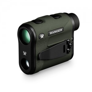 Vortex Optics Ranger 1500 Rangefinder RRF-151 di Vortex