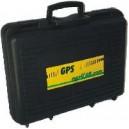 Borsa porta sistema GPS