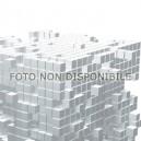 Caricatore per Batteria Lino L360