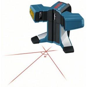 Livella laser a linee GTL 3 Professional