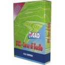 pfCAD - Curve di livello